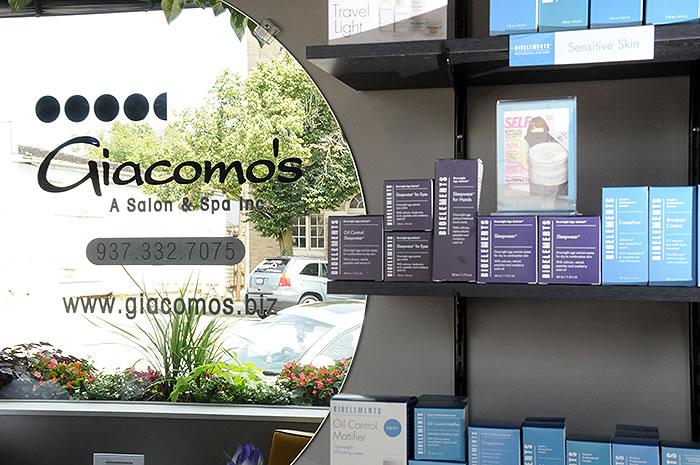 giacomos05