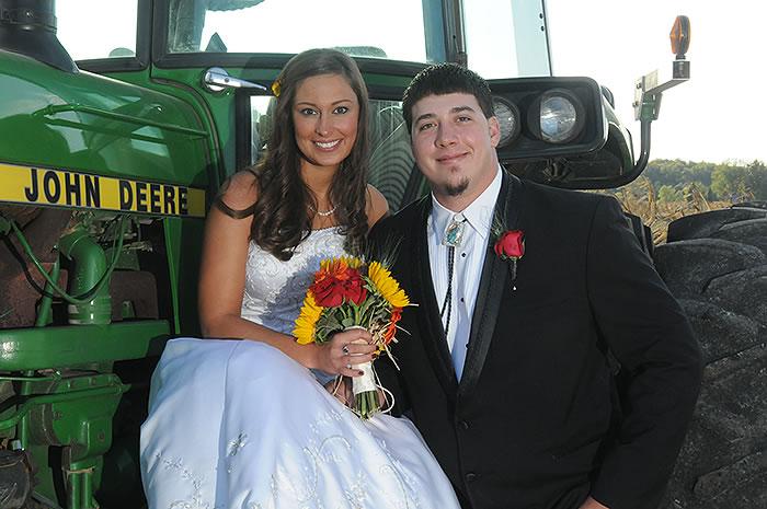 wise_wedding18